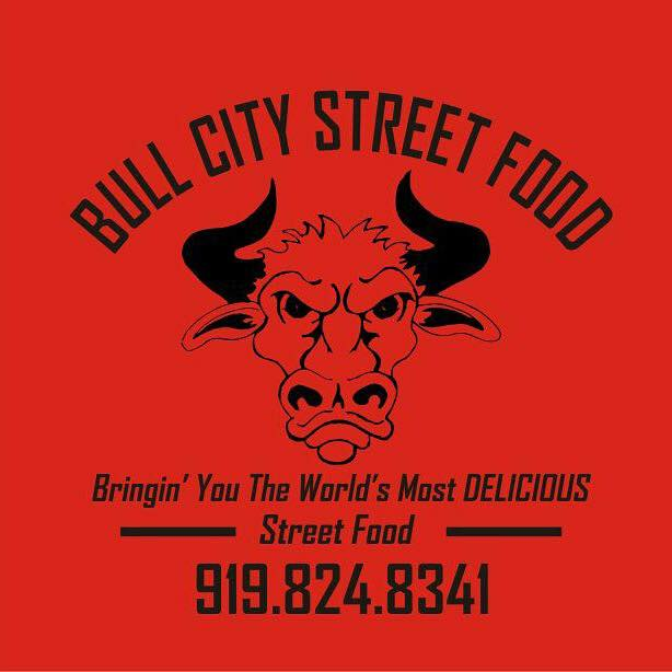 Bull City Street Food Bombshell Beer Company Home